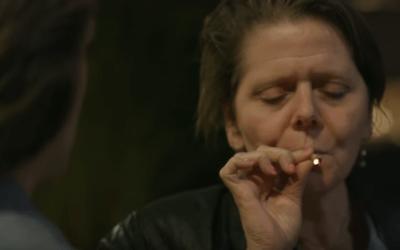 marihuana umirovljenici