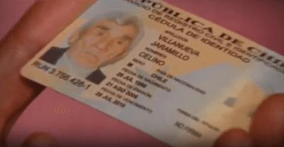 najstarija osoba na svijetu