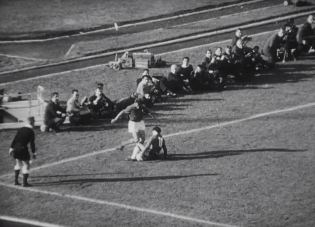 svjetsko prvenstvo 1962.