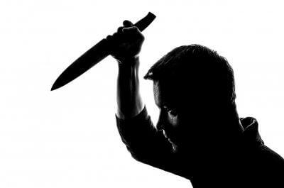 serijski ubojica ubija umirovljenike