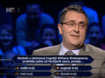 tarik filipovic milijunas