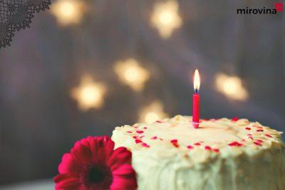 mirovina.hr rođendan