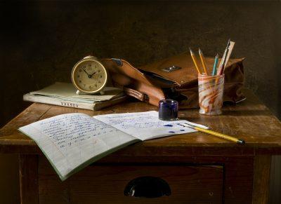 pismo čitatelja
