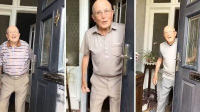 unuka djed