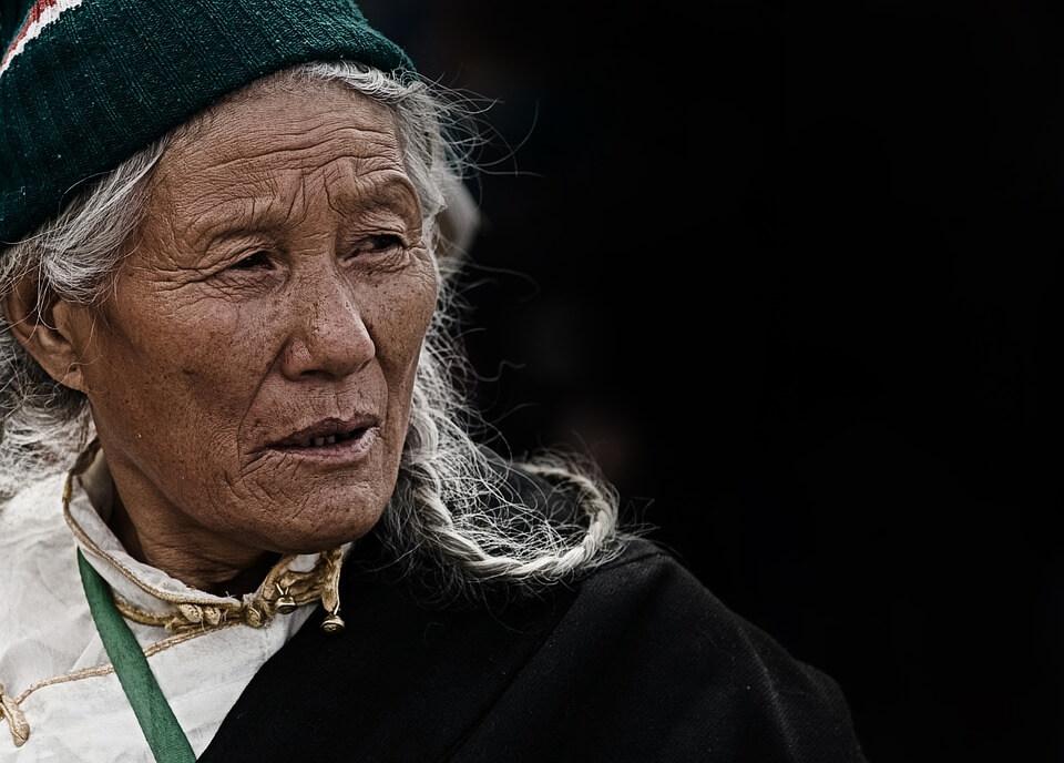 nepal mirovina