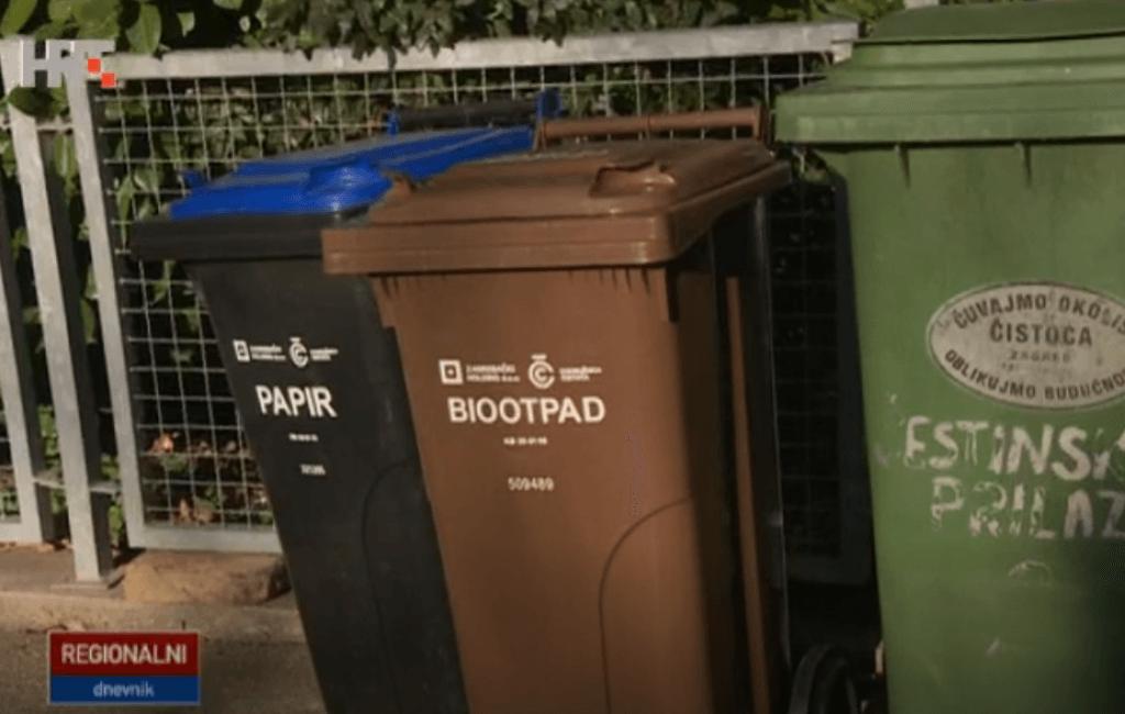 biootpad kante