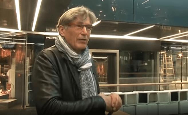 tomislav horvatinčić presuda