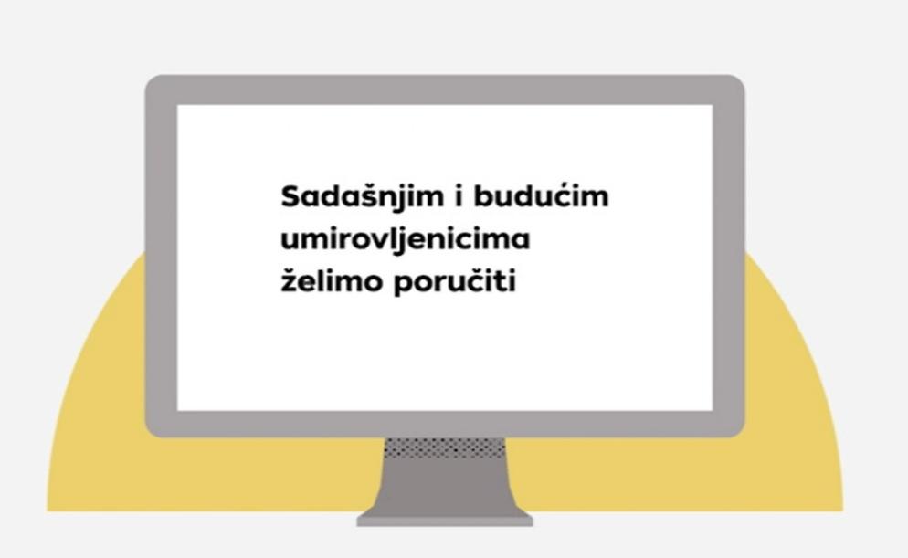 reklama mrms