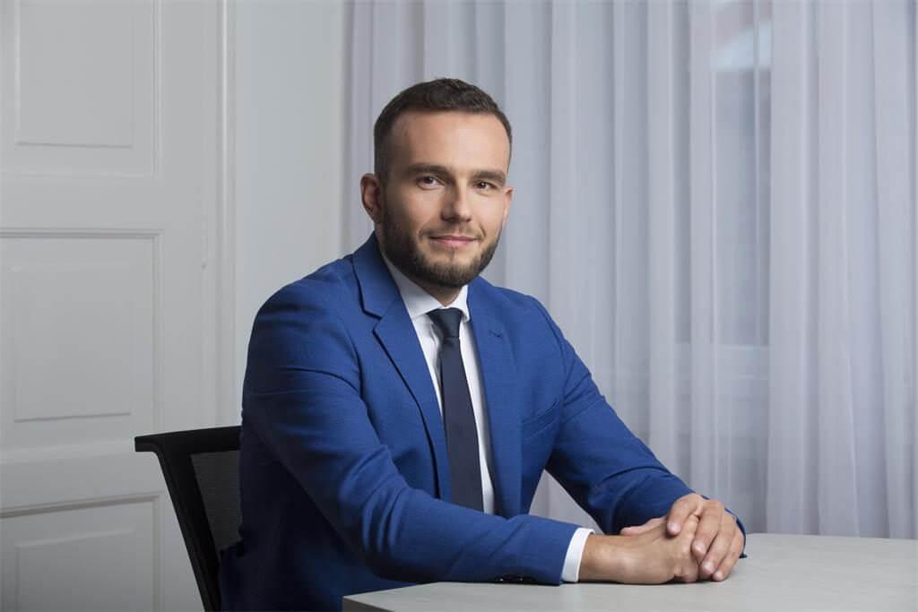 Josip Alardović