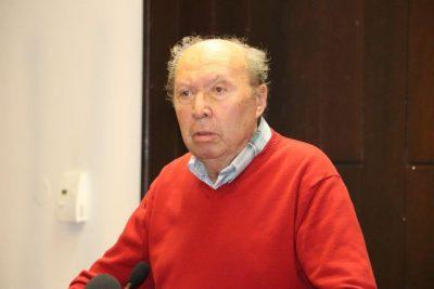 Željko Šemper