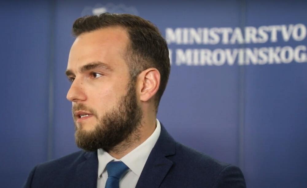 aladrović josip