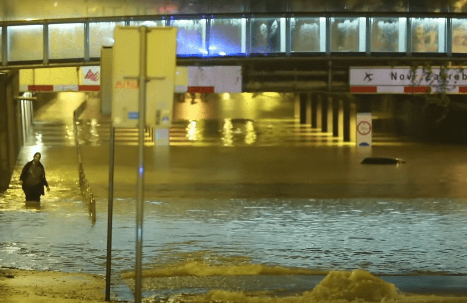 zagreb poplava