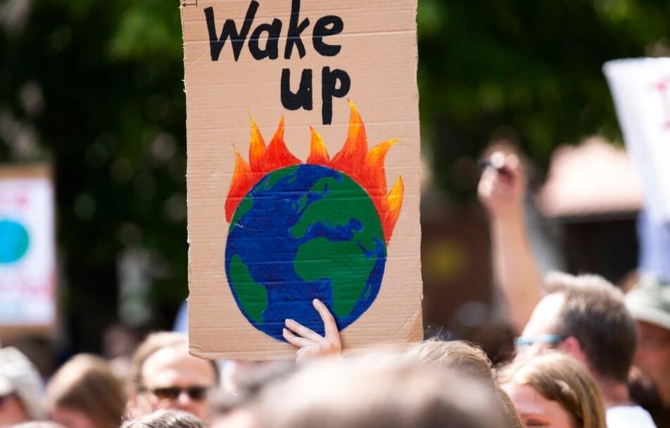 planet klima