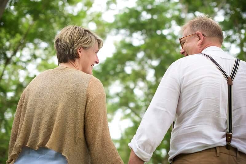 Starije žene traže mlađe muškarce zagreb