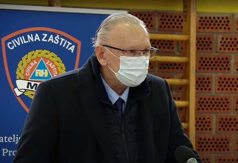 bozinovic