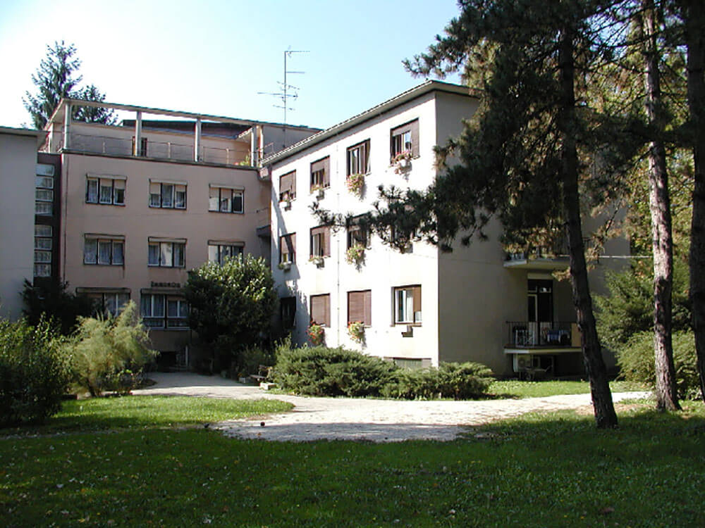 dom zaklade lavoslava schwarza