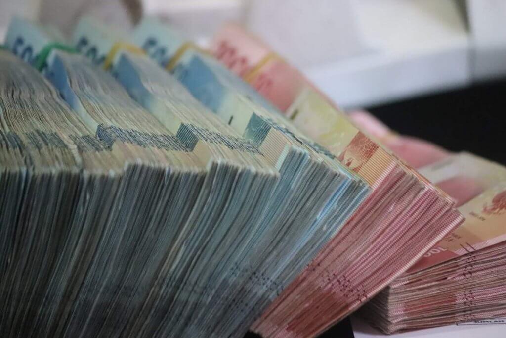 hrpa novca