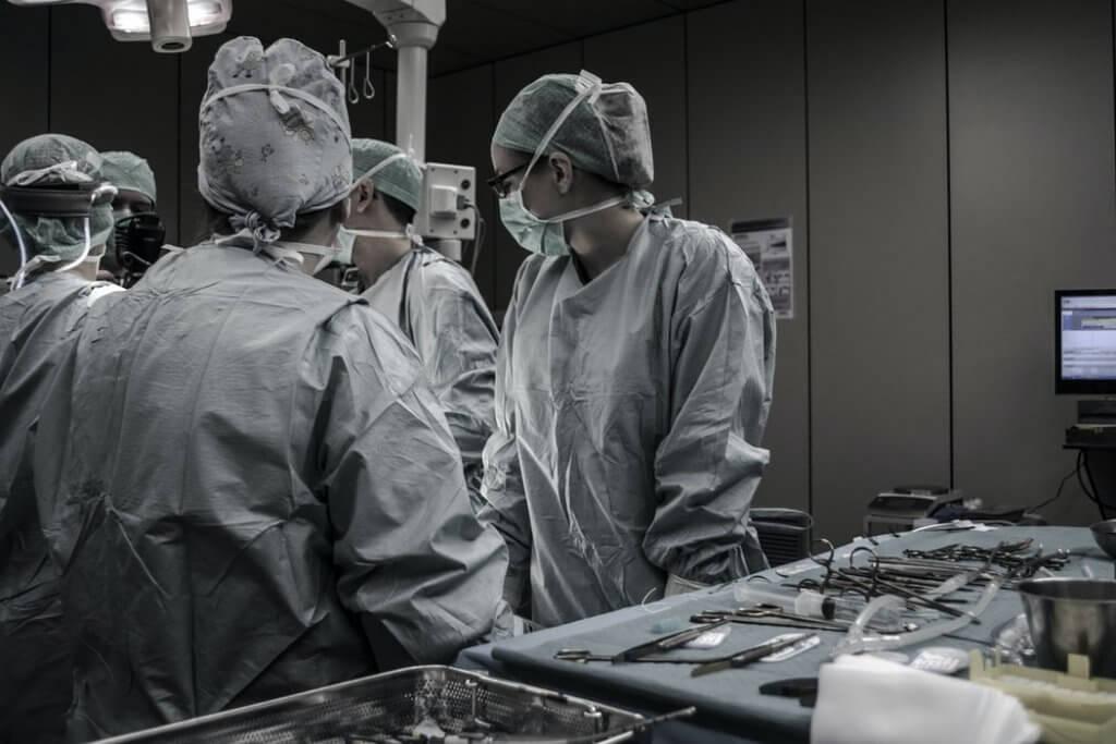 operacija