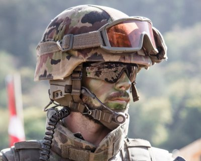 vojnik