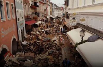 njemacka poplave
